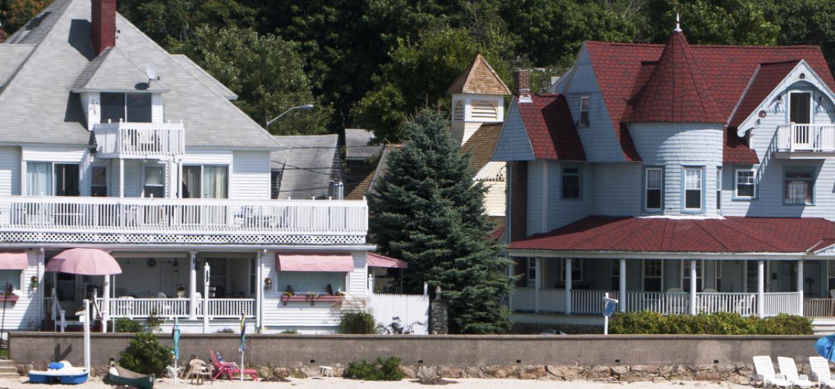 Wise Coastal Properties Insurance