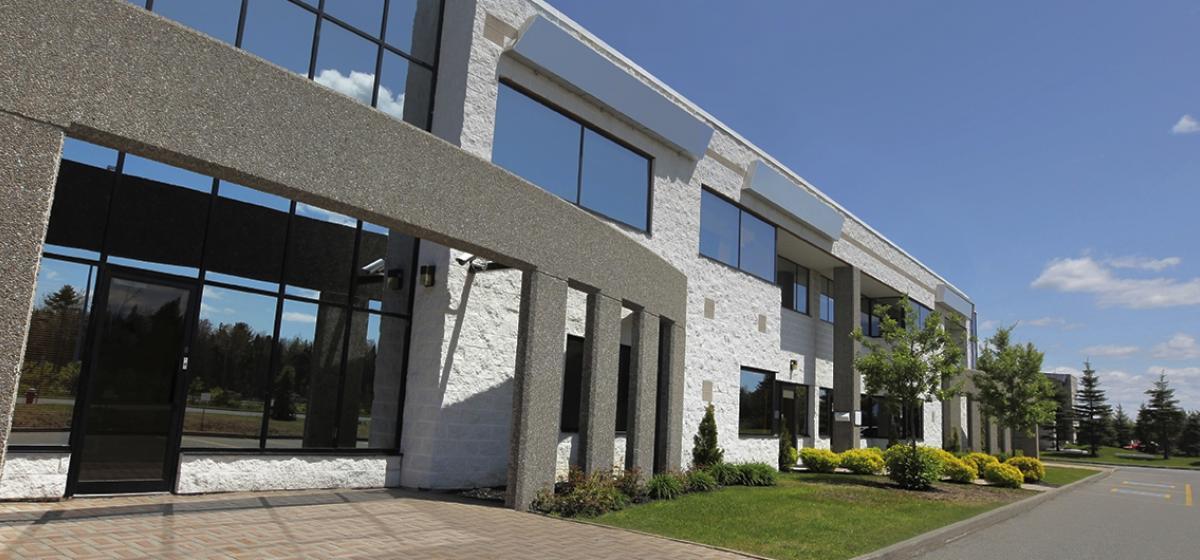 Wise AIM Commercial Real Estate Insurance Program
